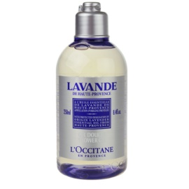 L'Occitane Lavande sprchový gel  250 ml