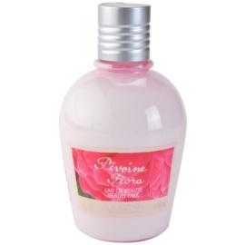 L'Occitane Pivoine Körpermilch Pfingstrose  250 ml