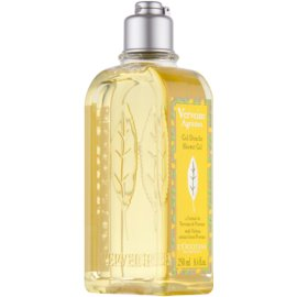 L'Occitane Verveine Agrumes Body Wash  250 ml
