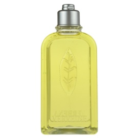 L'Occitane Verveine gel za prhanje Verbena  250 ml