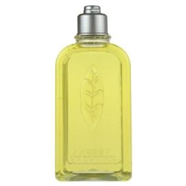 L'Occitane Verveine tusfürdő gél Verbena  250 ml