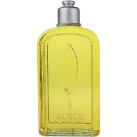 L'Occitane Verveine espuma de baño  500 ml