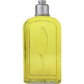 L'Occitane Verveine Bath Foam  500 ml