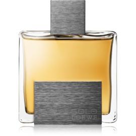 Loewe Solo Loewe eau de toilette para hombre 125 ml