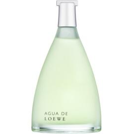 Loewe Agua de Loewe toaletní voda unisex 250 ml