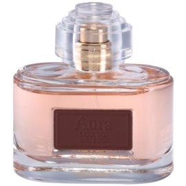 Loewe Aura Loewe Magnética eau de parfum nőknek 40 ml