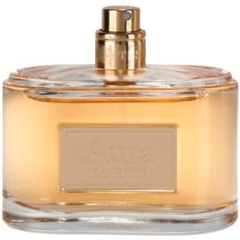 Loewe Aura woda perfumowana tester dla kobiet 80 ml