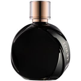 Loewe Quizas Seduccion Parfumovaná voda pre ženy 50 ml