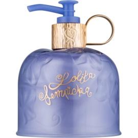 Lolita Lempicka Lolita Lempicka gel de ducha para mujer 300 ml