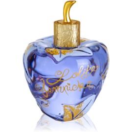 Lolita Lempicka Lolita Lempicka woda perfumowana dla kobiet 100 ml