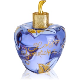 Lolita Lempicka Lolita Lempicka woda perfumowana dla kobiet 50 ml