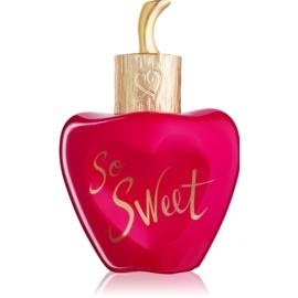 Lolita Lempicka So Sweet eau de parfum para mujer 30 ml