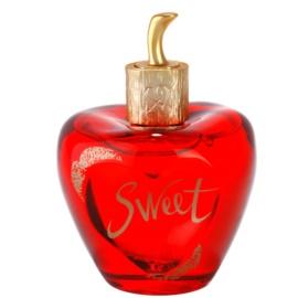 Lolita Lempicka Sweet eau de parfum teszter nőknek 80 ml