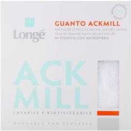 Longema Longé Ackmill Kosmetik-Set  III.