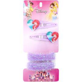 Lora Beauty Disney Ariel Kosmetik-Set  I.