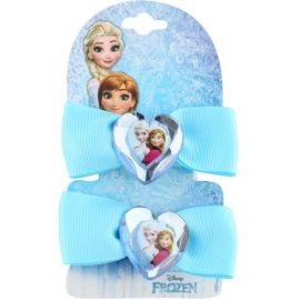 Lora Beauty Disney Frozen XXX  2 un.
