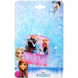 Lora Beauty Disney Frozen skřipec do vlasů