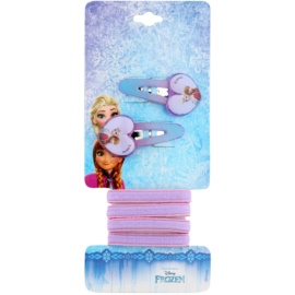 Lora Beauty Disney Frozen kozmetika szett I.