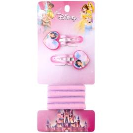 Lora Beauty Disney Jasmina zestaw kosmetyków II.
