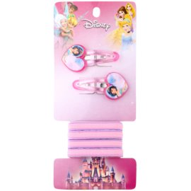 Lora Beauty Disney Jasmina kozmetični set II.
