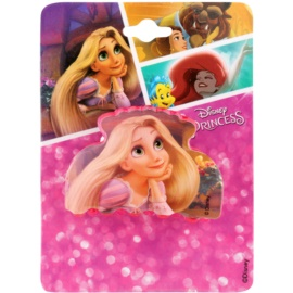 Lora Beauty Disney Locika skřipec do vlasů