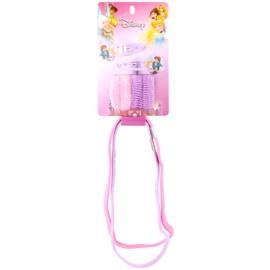 Lora Beauty Disney Locika kit di cosmetici II.