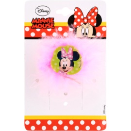 Lora Beauty Disney Minnie gumička do vlasů