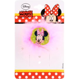 Lora Beauty Disney Minnie goma para cabello