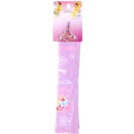 Lora Beauty Disney Princess čelenka do vlasů