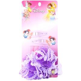 Lora Beauty Disney Snow White Kosmetik-Set  II.