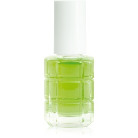 L'Oréal Paris Le Base Coat lak za krepitev nohtov  13,5 ml