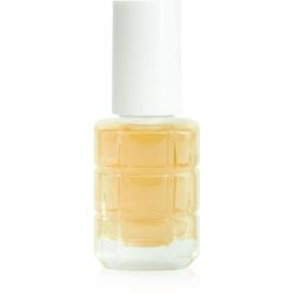 L'Oréal Paris Le Base Coat lak za podporo rasti nohtov  13,5 ml