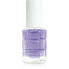 L'Oréal Paris Le Base Coat bělicí lak na nehty  13,5 ml