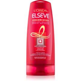 L'Oréal Paris Elseve Color-Vive Balm For Colored Hair  200 ml