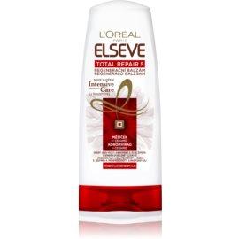 L'Oréal Paris Elseve Total Repair 5 regenerační balzám na vlasy  200 ml