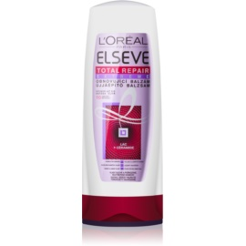 L'Oréal Paris Elseve Total Repair Extreme Vernieuwende Balsem   400 ml