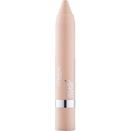 L'Oréal Paris True Match Chubby korektor v tyčince odstín 10 Ivory