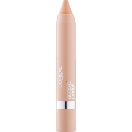L'Oréal Paris True Match Chubby korektor v tyčince odstín 30 Beige