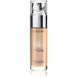 L'Oréal Paris True Match podkład w płynie odcień 2N Vanilla 30 ml