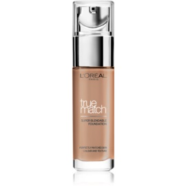 L'Oréal Paris True Match podkład w płynie odcień 5R/5C Rose Sand 30 ml