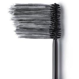 L'Oréal Paris Paradise Extatic mascara pentru alungire pentru extra volum culoare Black 6,4 ml
