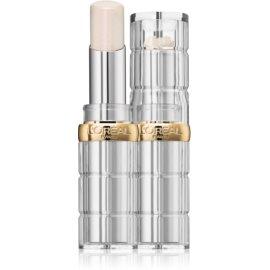 L'Oréal Paris Color Riche Shine šminka z visokim sijajem odtenek 905 #Bae