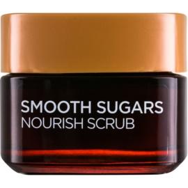 L'Oréal Paris Smooth Sugars   50 ml