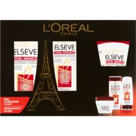 L'Oréal Paris Elseve Total Repair 5 Kosmetik-Set  I.