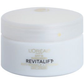L'Oréal Paris Revitalift Anti-Wrinkle + Firming Anti - Wrinkle Day Cream SPF 18  48 g