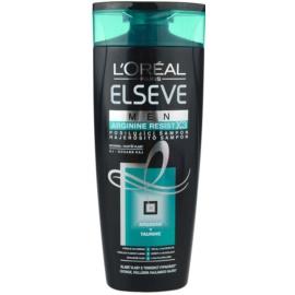 L'Oréal Paris Elseve Arginine Resist X3 posilující šampon pro muže  250 ml