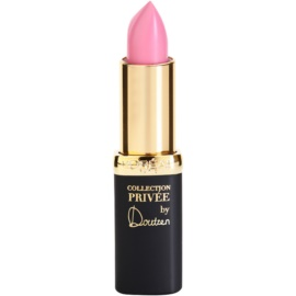 L'Oréal Paris Color Riche Collection Privée помада відтінок Doutzen´s Nude  3,6 гр