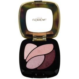 L'Oréal Paris Color Riche sjenilo za oči nijansa E6 Eau de Rose  2,5 g