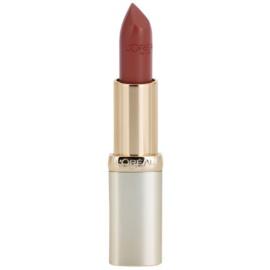 L'Oréal Paris Color Riche ruj hidratant culoare 235 Nude 3,6 g