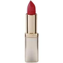 L'Oréal Paris Color Riche ruj hidratant culoare 285 Pink Fever 3,6 g